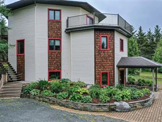 House for sale in Métis-sur-Mer, Bas-Saint-Laurent, 295, Chemin de la Station, 25480264 - Centris.ca