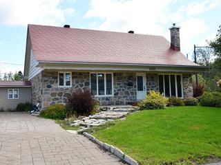 Maison à vendre à Québec (Charlesbourg), Capitale-Nationale, 330, Rue  Aimé-Dion, 20214306 - Centris.ca