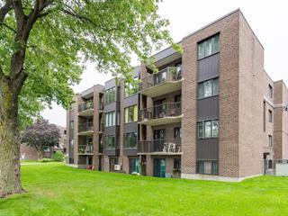 Condo à vendre à Montréal (Rivière-des-Prairies/Pointe-aux-Trembles), Montréal (Île), 2400, boulevard du Tricentenaire, app. 12, 23371890 - Centris.ca