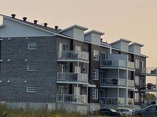 Condo / Appartement à louer à Saint-Rémi, Montérégie, 1150, Rue  Notre-Dame, 11412642 - Centris.ca