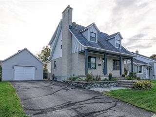 Maison à vendre à Shawinigan, Mauricie, 2170, Avenue  Albert-Dufresne, 25223848 - Centris.ca