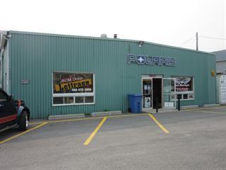 Commerce à vendre à Saint-Joseph-du-Lac, Laurentides, 3500, Chemin d'Oka, local D, 13776203 - Centris.ca