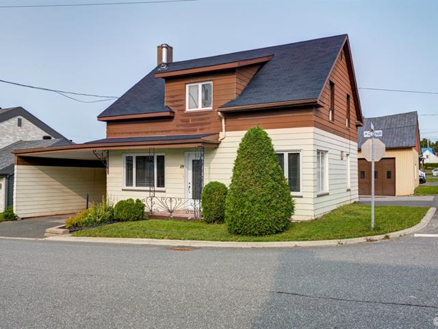 House for sale in Saint-Joseph-de-Beauce, Chaudière-Appalaches, 119, Rue  Drouin, 16571222 - Centris.ca