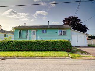 Maison à vendre à Mascouche, Lanaudière, 3394, Rue  Saint-Martin, 17699510 - Centris.ca