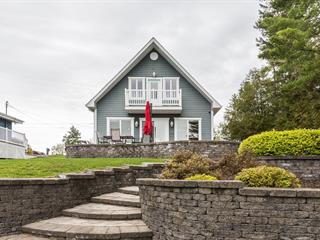 House for sale in Saint-François-Xavier-de-Brompton, Estrie, 159, Chemin  Dion, 16064107 - Centris.ca