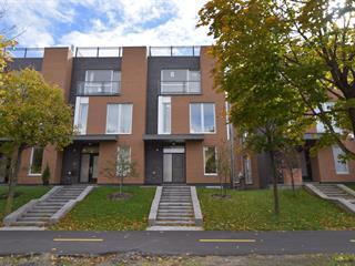 Maison à louer à Montréal (Verdun/Île-des-Soeurs), Montréal (Île), 309, Chemin du Golf, 10900928 - Centris.ca