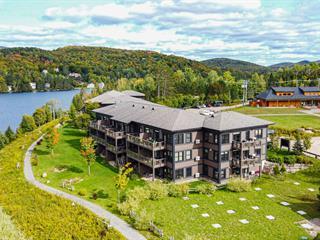 Condo à vendre à Lac-Supérieur, Laurentides, 2178, Chemin du Lac-Supérieur, app. 1205, 24270667 - Centris.ca