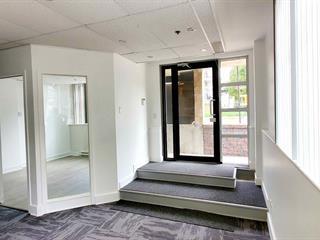 Commercial unit for rent in Montréal (Villeray/Saint-Michel/Parc-Extension), Montréal (Island), 3990, Rue  Jarry Est, suite 6, 19319420 - Centris.ca