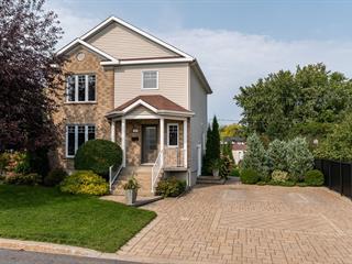 Maison à vendre à Saint-Jean-sur-Richelieu, Montérégie, 846, Rue  Gérard-Gauthier, 26855052 - Centris.ca