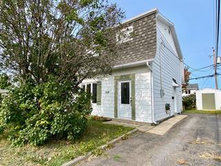Maison à vendre à Rimouski, Bas-Saint-Laurent, 472, Rue  Godbout, 26773892 - Centris.ca