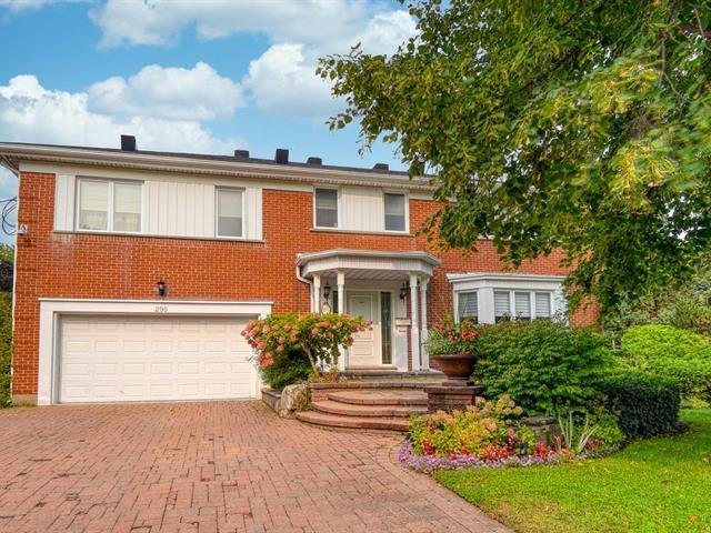 House for sale in Mont-Royal, Montréal (Island), 295, Avenue  Vivian, 9911870 - Centris.ca