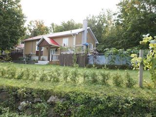 Maison à vendre à Roxton Falls, Montérégie, 575, Chemin de la Grotte, 23814942 - Centris.ca