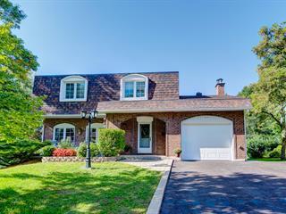 Maison à vendre à Beaconsfield, Montréal (Île), 277, Avenue  Grosvenor, 17148356 - Centris.ca