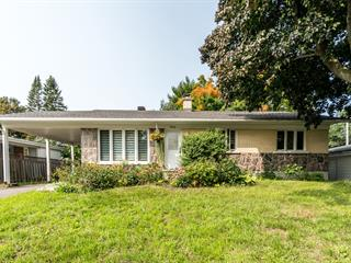 Maison à vendre à Québec (Sainte-Foy/Sillery/Cap-Rouge), Capitale-Nationale, 3356, Rue  Hertel, 10320312 - Centris.ca