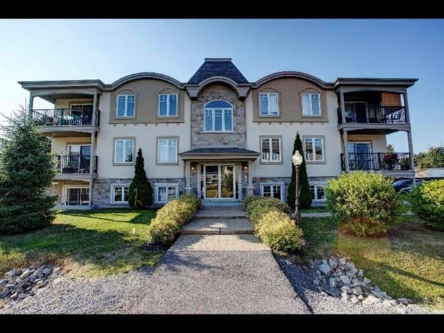 Condo à vendre à Les Cèdres, Montérégie, 98, Rue  Sainte-Geneviève, 9979167 - Centris.ca