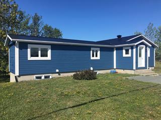 House for sale in Cacouna, Bas-Saint-Laurent, 1357, Route du Patrimoine, 21206477 - Centris.ca