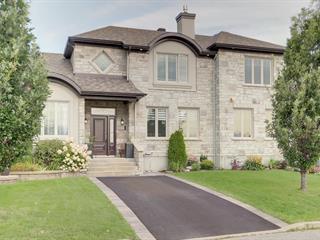 House for sale in Québec (Les Rivières), Capitale-Nationale, 2576, Avenue de Porto, 21526191 - Centris.ca