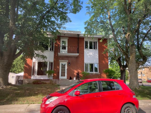 Duplex for sale in L'Assomption, Lanaudière, 34 - 36, Rue  Forest, 22598053 - Centris.ca