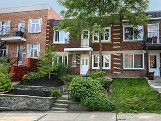 Duplex for sale in Montréal (Ville-Marie), Montréal (Island), 2630 - 2632, Rue  Hogan, 18233034 - Centris.ca