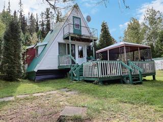 House for sale in Saguenay (Shipshaw), Saguenay/Lac-Saint-Jean, 2080, Chemin  Dumont, 21262149 - Centris.ca