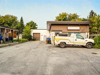 Maison à vendre à Gatineau (Hull), Outaouais, 171, Rue  Laval, 24831513 - Centris.ca