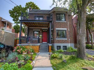 Condo / Appartement à louer à Montréal (Côte-des-Neiges/Notre-Dame-de-Grâce), Montréal (Île), 5716, Chemin de la Côte-Saint-Antoine, 25866347 - Centris.ca