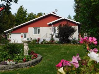 Maison à vendre à Lac-Etchemin, Chaudière-Appalaches, 1532, Route  277, 12040244 - Centris.ca