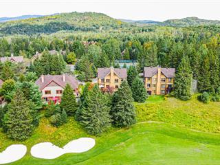 Maison en copropriété à vendre à Mont-Tremblant, Laurentides, 211, Allée du Sanctuaire, 13697650 - Centris.ca