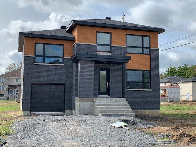 House for sale in Saint-Colomban, Laurentides, 168, Rue  Jacques, 28990563 - Centris.ca