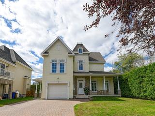 House for sale in Laval (Sainte-Rose), Laval, 9, Rue  Latour, 21066030 - Centris.ca