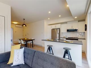 Condo / Apartment for rent in Montréal (Verdun/Île-des-Soeurs), Montréal (Island), 204, Rue  Egan, apt. 101, 26323269 - Centris.ca