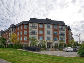 Condo for sale in Boisbriand, Laurentides, 4255, Rue des Francs-Bourgeois, apt. 309, 11665840 - Centris.ca