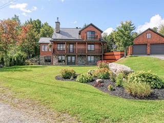 Maison à vendre à Shawinigan, Mauricie, 2490, Rue du Lac-Vergne, 27553257 - Centris.ca