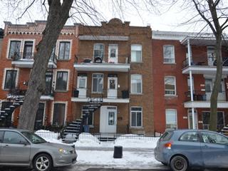 Triplex à vendre à Montréal (Mercier/Hochelaga-Maisonneuve), Montréal (Île), 1461 - 1465, Avenue  Valois, 27504258 - Centris.ca