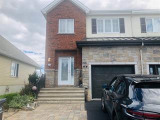 House for rent in Gatineau (Aylmer), Outaouais, 558, Avenue des Tilleuls, 27093472 - Centris.ca