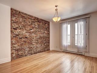 Condo / Appartement à louer à Québec (La Cité-Limoilou), Capitale-Nationale, 889, Rue  Richelieu, app. 12, 19920922 - Centris.ca