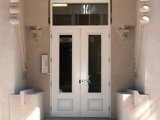 Condo / Apartment for rent in Québec (La Cité-Limoilou), Capitale-Nationale, 889, Rue  Richelieu, apt. 12, 19920922 - Centris.ca