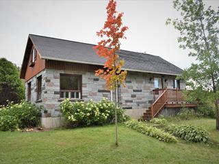 House for sale in Scotstown, Estrie, 123, Chemin  Victoria Est, 14780511 - Centris.ca