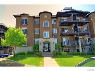 Condo for sale in Laval (Chomedey), Laval, 2310, boulevard  Daniel-Johnson, apt. 401, 10571472 - Centris.ca