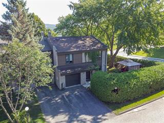 Maison à vendre à Sherbrooke (Les Nations), Estrie, 3052Z, Rue  Savio, 18179917 - Centris.ca