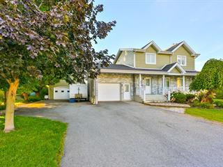 Maison à vendre à Saint-Dominique, Montérégie, 479, Rue  Roy, 27236101 - Centris.ca