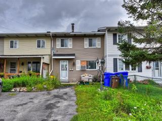 House for sale in Gatineau (Gatineau), Outaouais, 360, Montée  Paiement, 19482917 - Centris.ca