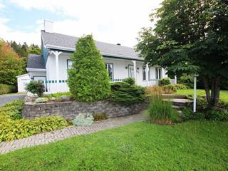House for sale in Notre-Dame-du-Portage, Bas-Saint-Laurent, 292, Route de la Montagne, 23723009 - Centris.ca