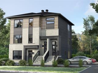 Triplex à vendre à Mirabel, Laurentides, 13560 - 13564, Rue du Médoc, 19540948 - Centris.ca