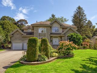 House for sale in Laval (Laval-sur-le-Lac), Laval, 32, Rue les Ormes, 14240898 - Centris.ca