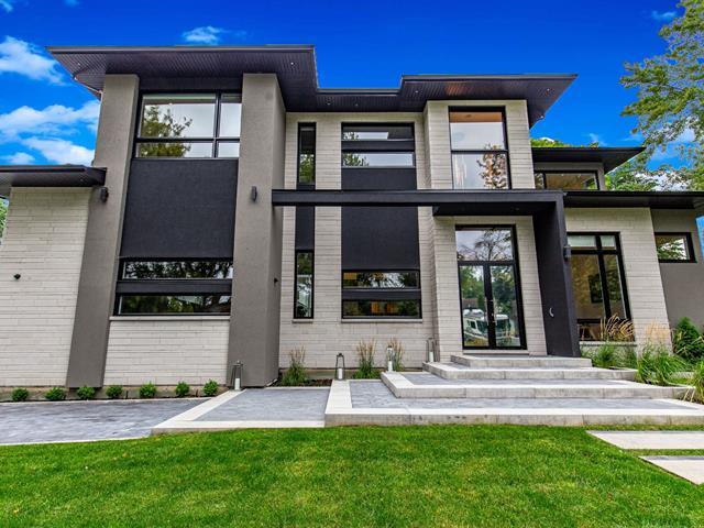 House for sale in Laval (Sainte-Dorothée), Laval, 534, Rue  Jetté, 11635051 - Centris.ca