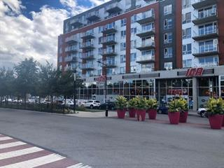 Condo à vendre à Montréal (Ahuntsic-Cartierville), Montréal (Île), 10800, Avenue  Millen, app. 3318, 22519644 - Centris.ca