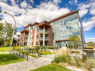 Condo / Appartement à louer à Beaconsfield, Montréal (Île), 79, Avenue  Elm, app. 305, 15647878 - Centris.ca