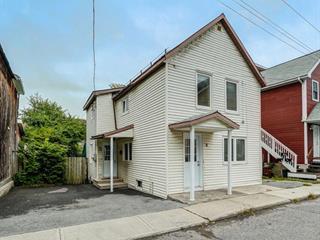 Maison à vendre à Gatineau (Hull), Outaouais, 3, Rue  Garneau, 18228883 - Centris.ca