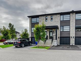 Maison en copropriété à vendre à Laval (Duvernay), Laval, 8307, Avenue des Trembles, 19333237 - Centris.ca